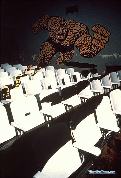 the-thing-theater-side-view.jpg