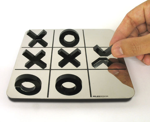 reflection-tic-tac-toe
